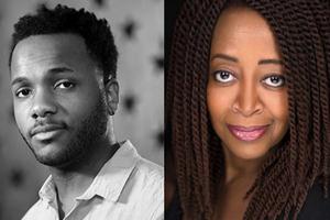 Deon'te Goodman, Jennifer Leigh Warren, and More Lead Stream of BAYARD: A New Musical on July 8