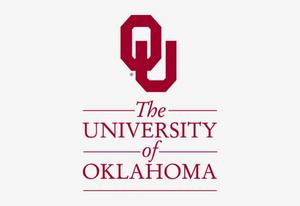 The University of Oklahoma School of Dance Announces Maria & Marjorie Tallchief Scholarships