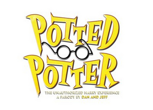 POTTED POTTER Launches HARRY POTTER-Inspired Baking Challenge on Social Media