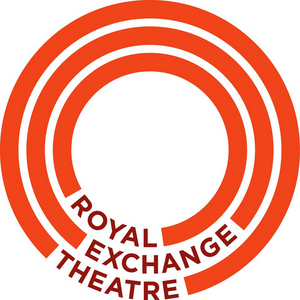 Royal Exchange Theatre Enters Period of Redundancy Consultation With Staff; 65% of Permanent Jobs at Risk