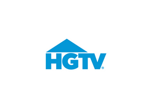 HGTV Greenlights New Series REHAB ADDICT RESCUE Starring Nicole Curtis