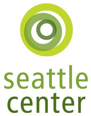 Learn, Listen, Watch and Engage Virtually this Month at Seattle Center