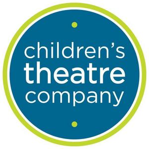 Children's Theatre Company Announces Updates to 2020—2021 Season