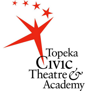 Topeka Civic Theatre Suspends 2020 Fall Lineup