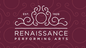 Renaissance Theatre Announces Safety Precautions Being Taken Upon Reopening