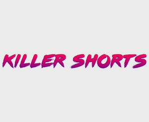 The Screenwriters Network Launches the 2nd Annual 'Killer Shorts' Horror Short Screenplay Competition