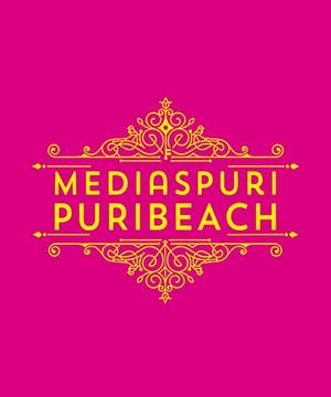 LETSGO presenta Puri Beach al aire libre