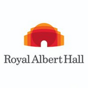 Royal Albert Hall in Danger of Closing if it Does Not Receive Financial Support