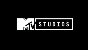 MTV Studios Announces CLONE HIGH Reboot From Phil Lord and Chris Miller