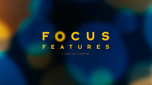 Focus Features Acquires Worldwide Rights to Justin Chon's BLUE BAYOU
