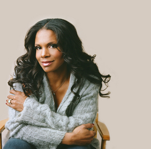 Black Theatre United Will Host Chat with Audra McDonald and NAACP Legal Defense Fund's Sherrilyn Ifill