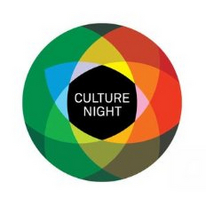 Culture Night Cork County 2020 is Set to go Ahead