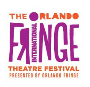 Orlando Fringe Amplifies Black Voices, Presenting Visual Art, Poems, Stories and More
