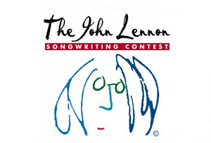 John Lennon Songwriting Contest Launches 'Power To The People' With Weekly Giveaways