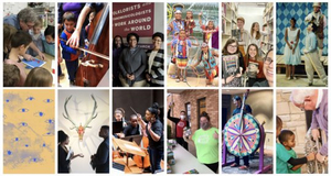 National Endowment for the Arts Approves 12 Indiana Arts Organizations for $600,000 in CARES Act Funding