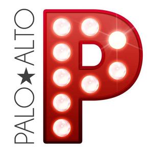 Palo Alto Players Announces Reimagined 90th Anniversary Season Featuring ALLEGIANCE,  MATILDA and More
