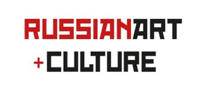 Russian Art and Culture Announces First Virtual Artistic Residence