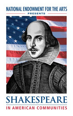 Shakespeare At Notre Dame Awarded NEA Grant