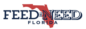Feed the Need Florida, Which Donates Food to Those Working in the Arts and Entertainment Industry, Expands Program