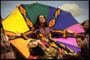 The Shows Must Go On Series Will Present Encore of JOSEPH AND THE AMAZING TECHNICOLOR DREAMCOAT