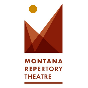 Montana Repertory Theatre And Partners Seek Proposals From Indigenous Artists