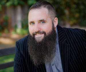 BWW Interview: Josh Shaw of MADAMA BUTTERFLY at Home Computer Screens