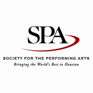 Society for the Performing Arts Awarded $30k From National Endowment for the Arts