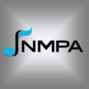 The National Music Publishers' Association Announces Staff Promotions