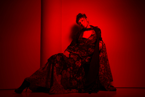 Alison Clancy's Solo Dance Performance at The Met to be Shown on PBS Throughout Summer 2020