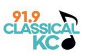 KCUR at UMKC Creates Second Radio Station to Provide 24/7 Classical Service