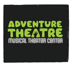 Adventure Theatre Continues Storytimes With PARKER LOOKS UP