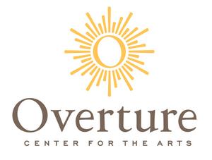 Danielle Crim Will Takeover Overture Center's Instagram Account Tomorrow