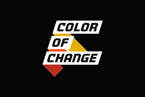 The Recording Academy & Color Of Change Join Forces To Influence Positive Change Within The Music Industry