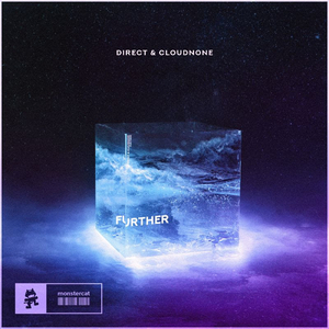 CloudNone & Direct Release 'Further'