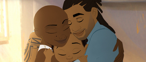 HBO Max Greenlights Animated Series YOUNG LOVE