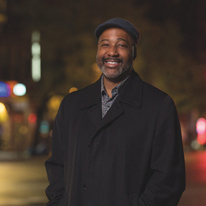 STREAMING LIVE AT THE VILLAGE VANGUARD Continues With the Eric Reed Quartet