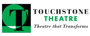 Touchstone Theatre and Lehigh Valley Song Project Present Collaborative Work by Local Musicians