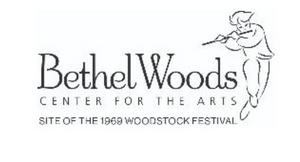 The Museum at Bethel Woods Center for the Arts to Reopen