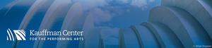 Kansas City Ballet, Kansas City Symphony, Lyric Opera of Kansas City & Harriman-Jewell Series Announce Revised 20/21 Season