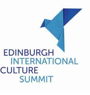 Edinburgh International Culture Summit Will Hold a Special Edition in 2020, The Transformational Power Of Culture