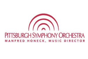 Pittsburgh Symphony Orchestra Announces Digital 'Summer With The Symphony' Series For 2020