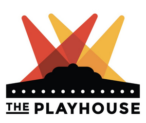 Erie Playhouse Remains Closed But Shifts to Online Programming