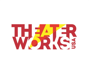 TheaterWorksUSA's Chelsea Studios Will Not Reopen