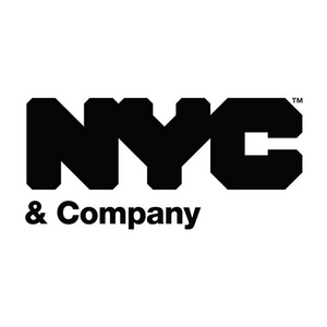 NYC & Company Announces New Tourism Recovery Plan, Health Pledge, and Revitalization Campaign