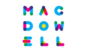 MacDowell Drops 'Colony' From its Name to Remove the 'Sense of Exclusion and Hierarchy'