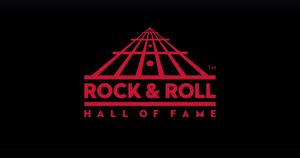 Rock & Roll Hall of Fame Announces 2020 Induction Ceremony Exclusive HBO Special