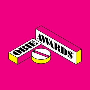 American Theatre Wing Reschedules 2020 Obie Awards for Tuesday, July 14