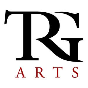 TRG Arts Partners In Pioneering International Diversity Initiative