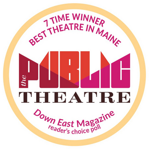 The Public Theatre Announces Virtual Class Offerings