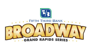 Broadway Grand Rapids Raises Funds for Frontline Workers and Responders